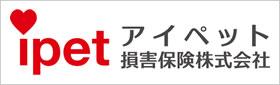 top_banner_ipet.jpg